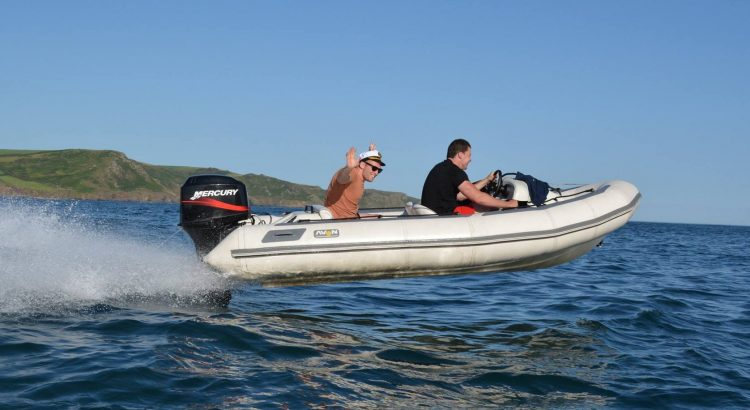 5 best inflatable boats for ocean 2018 dinghy for fishing for Inflatable fishing boats