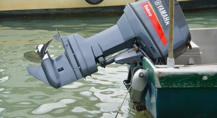 The marine lab expert opinions reviews and guides for Motor lift for sale