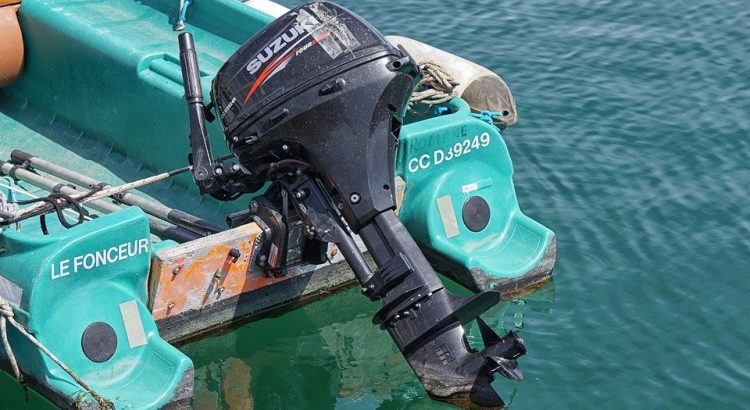 best outboard motor cover