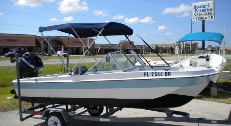 best boat bimini top cover for boats & Best Bimini Top 2019 [Premium Boat Canopies]