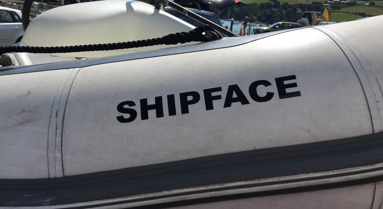 best funny boat names